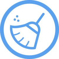 Avatar for SweepSouth