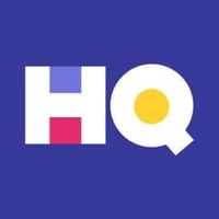 Avatar for HQ Trivia
