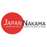 Avatar for Japan Nakama