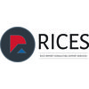 Rice Import Consulting Export Services -  retail technology construction insurance companies