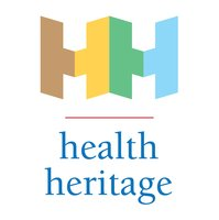 heritage assessment and healthcare Pdf full-text | on , rm conroy and others published culture, health beliefs and attitudes in a rural irish community.