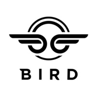 Avatar for Bird