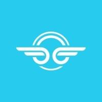 Código amigo de BIRD