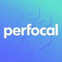 Avatar for Perfocal