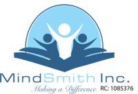 Avatar for Mind Smith