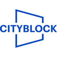 Avatar for Cityblock Health