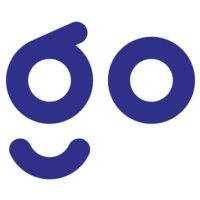 Avatar for Go Insurance