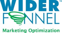 Avatar for WiderFunnel Marketing Optimization