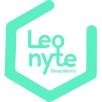 Avatar for Leonyte Biosystems