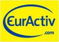 Avatar for EurActv
