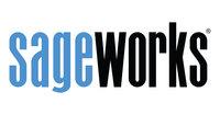 Avatar for Sageworks