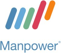 Avatar for ManPowerGroup