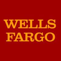 Avatar for Wells Fargo