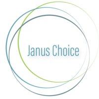 Janus Choice