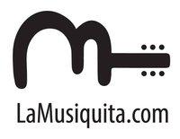 La Musiquita