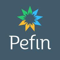 Avatar for Pefin