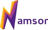 Avatar for NamSor
