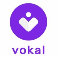 Avatar for Vokal