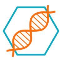 Avatar for Streamline Genomics (Techstars NYC'18)