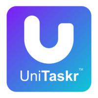 Avatar for UniDosh