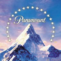 Avatar for Paramount Pictures