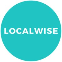 Localwise
