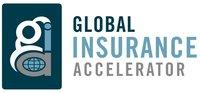 Avatar for Global Insurance Accelerator