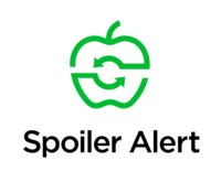 Avatar for Spoiler Alert