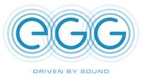 Avatar for EGG