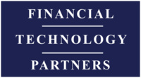 Avatar for Financial Technology Partners