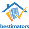 Bestimators -  Philadelphia, Camden, Washington DC, Baltimore