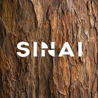 Avatar for SINAI Technologies