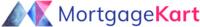 Avatar for MortgageKart