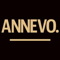 Avatar for ANNEVO.