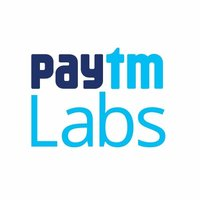 Avatar for Paytm Labs