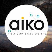 Avatar for AIKO