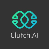 Avatar for Clutch.AI
