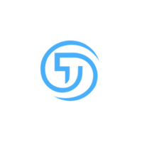 Avatar for TrustToken