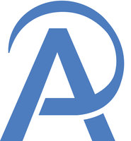 Antecedent Ventures logo