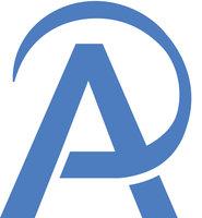 Antecedent Ventures
