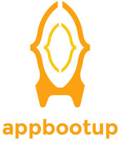Avatar for AppBootUp