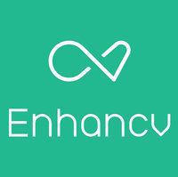 Avatar for Enhancv