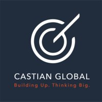 Avatar for Castian Global