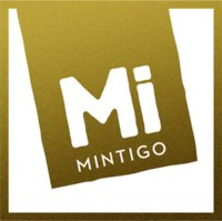 Avatar for Mintigo