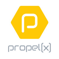 Avatar for Propel(x)