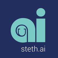 Avatar for Steth.ai