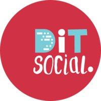 Avatar for Dit Social
