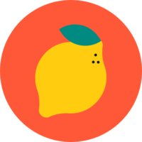 Avatar for Lemontree