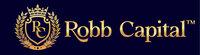 Robb Capital