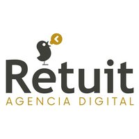 Avatar for Retuit